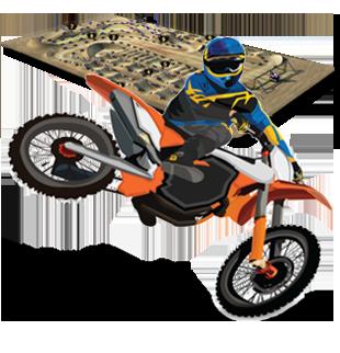 MotocrossLogo2