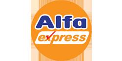 AlfaExpress