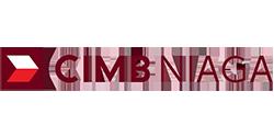 CIMB_NIAGA