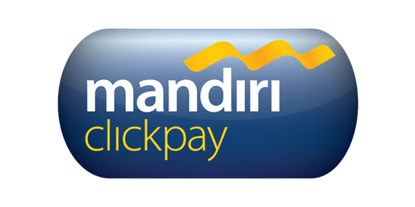 Mandiri_Cickpay3